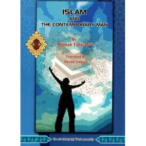Islam and the Contemporary Man