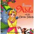 Princess Adila and the Circus Tickets