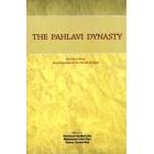 The Pahlavi Dynasty