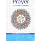 Prayer Ascension of Believers