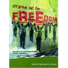 Crying Out For Freedom