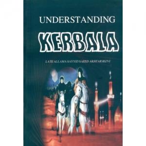 Understanding Kerbala 2nd Ed.
