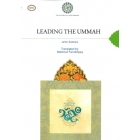 Leading The Ummah