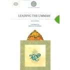 Leading The Ummah