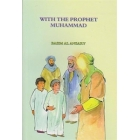 With The Prophet Muhammad