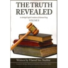 The Truth Revealed - Kalematul Haqq (Volume 2)