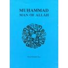 Muhammad, Man of Allah