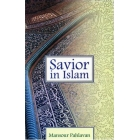 Saviour in Islam