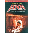 Tales of the Jinn