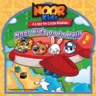 Noor Kids Go To Hajj