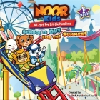 Noor Kids - School is Out for the Summer