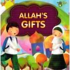 Allah's Gift