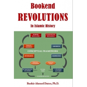Bookend Revolutions in Islamic History