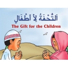 The Gift for the Children
