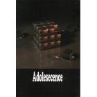 Adolesecence – A Period Of Examination and Success