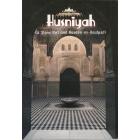 Husniyah : A Slave Girl