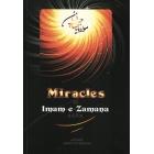 Miracles of Imam e Zamana (atfs)