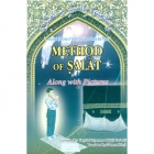 Method Of Salat