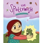 The Spottywish