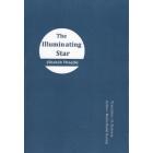 The Illuminating Star - Shahab Thaqib