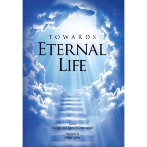 "life is an eternal teacher Teacher highlights rc sproul ""life life eternal life so christian began running, crying out, ""life life eternal life."