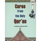 Cures from the Holy Qur'an