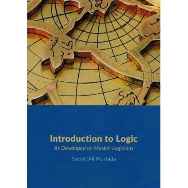 introduction to critical thinking and logic The art of reasoning: an introduction to logic and critical thinking, 4th edition pdf book, by david kelley, isbn: 0393930785, genres: mathematics.