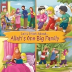 Let's Think About.. Allah's One Big Family