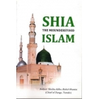 Shia The Misunderstood Islam