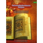 Understanding the Quran for everyone - 3 Volumes