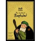 The wise fool of Baghdad