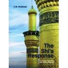 The Shia Response