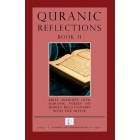 Quranic Reflections Book 2