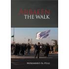Arbaeen - The Walk