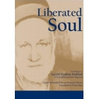 Liberated Soul - Ruh-i Mujarrad