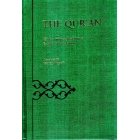The Holy Quran With Phrase by Phrase English Translation