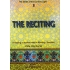 The Reciting, Including A Modern Way In Reciting Teaching of the Holy Quran, in Two volumes