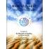 Kitab al-Tawhid