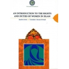 An Introduction to the Rights of Women in Islam
