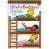 Bilal's Bedtime Stories - 3 Parts