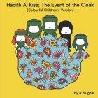 Hadith Al Kisa: The Event of the Cloak - Children's Version