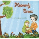 Heavenly Breeze - Lesson from Quran for Children