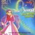 Princess Series Gift Pack 1 Bundle