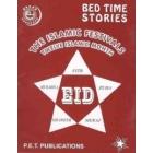Bedtime Stories - Eid
