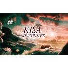 KISA Adventures