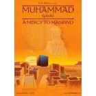 Muhammad (pbuh) A Mercy to Mankind - DVD