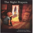 The Night Prayers
