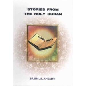 Stories from the Holy Quran