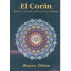 El Coran - In Spanish Language