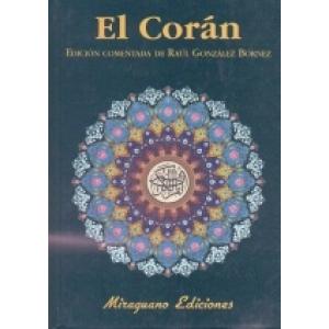 El Coran - In Spanish Language